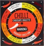 chilli-chocolate-roulette