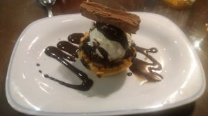 jordans-dessert