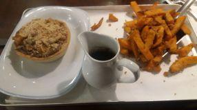 jordans-pie