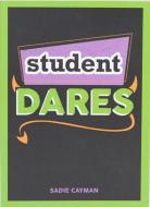 student-dares