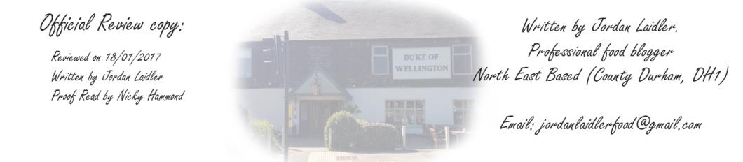 duke-of-wellington-footer