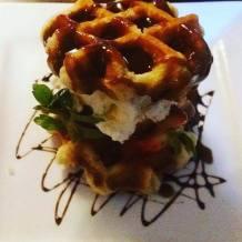 belgium-waffles