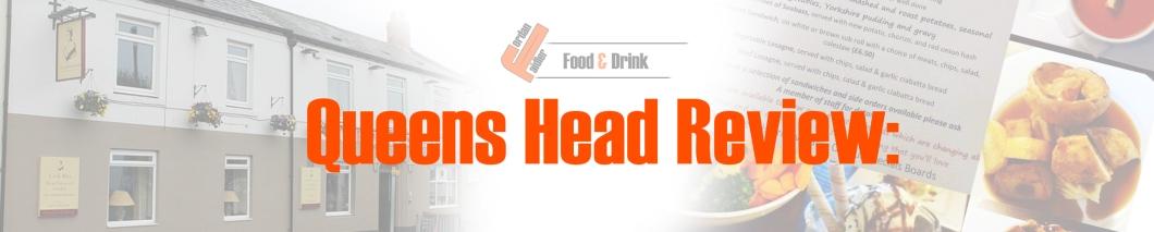 QueensHead Review header.jpg