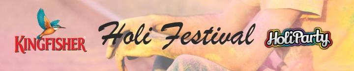 Holi Festival Header.jpg