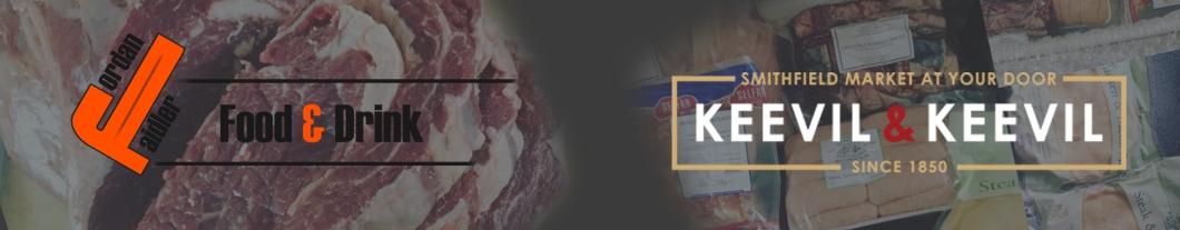 Keevil & Keevil Review Header.jpg
