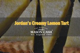 Creamy Lemon Tart Header.jpg