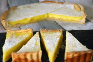 Lemon Tart Double no watermark.jpg